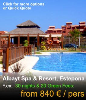 single-product-small-Albayt-Resort-Spa-1.jpg