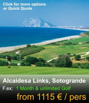 single-product-small-Alcaidesa-Links-Golf-Resort.jpg
