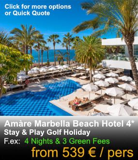 single-product-small-Amare-Marbella.jpg