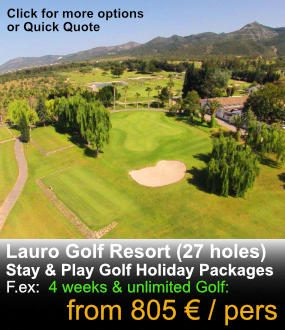 single-product-small-Lauro-Golf-2.jpg