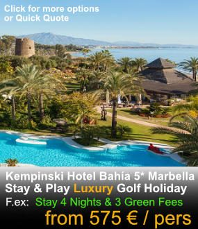 single-product-small-kempinski-Hotel-Bahia.jpg